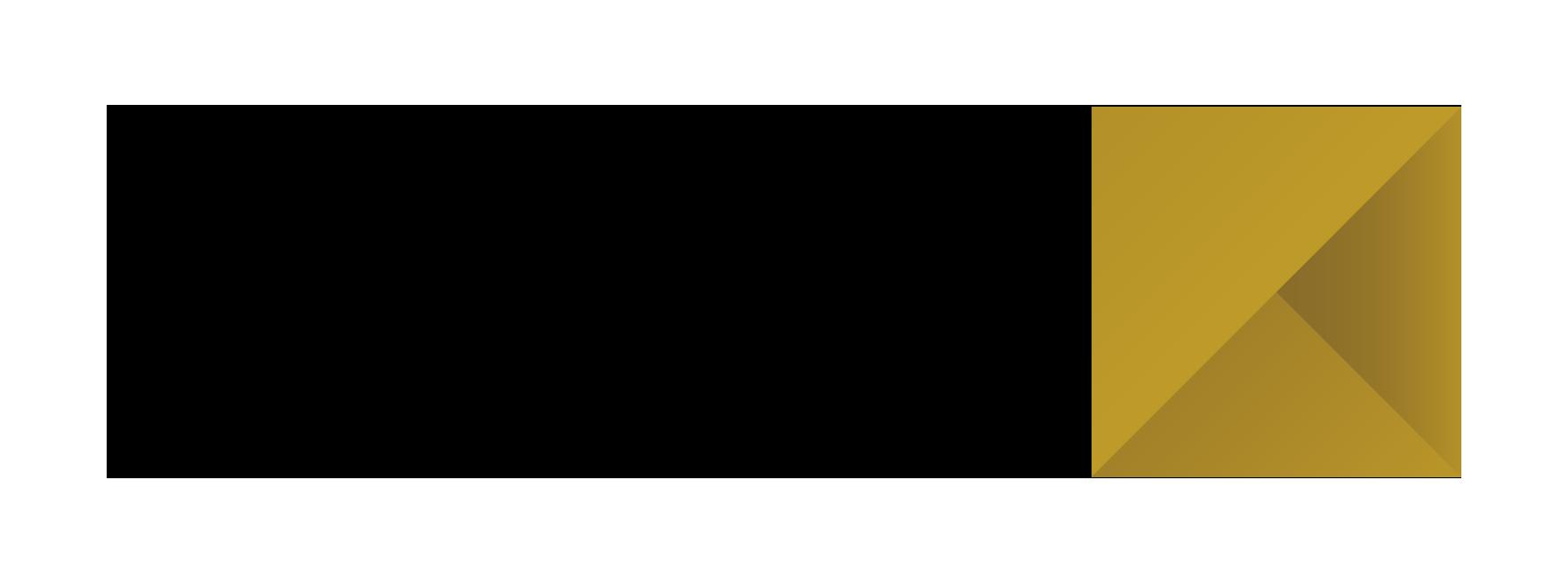 artKYOTO 2020