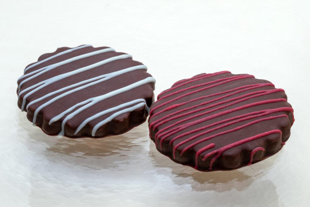 COCO KYOTOのチョコレートクッキー